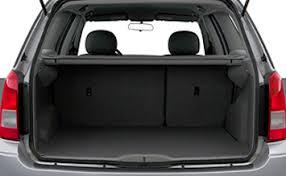 ford focus station wagon 2009
