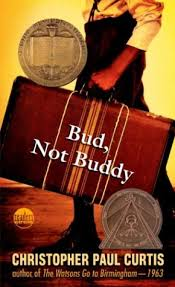 bud not buddy picture