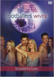 footballerswives