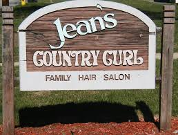 jeans country