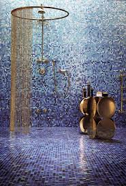 bisazza tiles