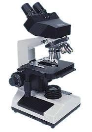 binocular eyepieces