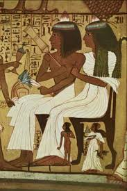 ancient egypt egyptian