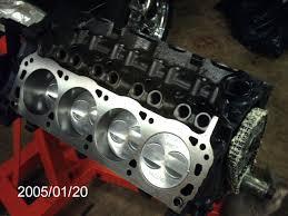 306 motor