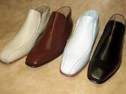 italian dress shoe