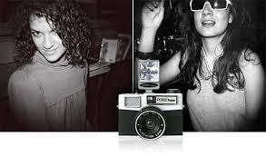 great wall camera