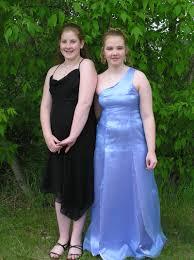 grade nine grad dresses