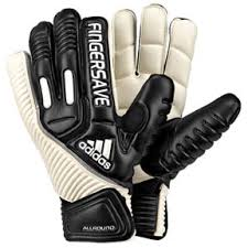 adidas fs ultimate carbon glove