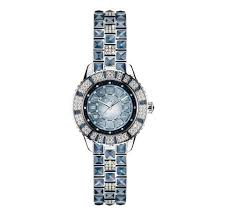 dior montre