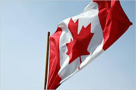 canadian ltd