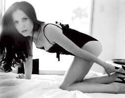 mary louise parker picture
