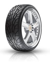 g force tire