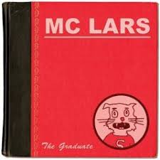 Mc Lars Horris - Uk Visa Versa