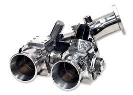 harley carburators