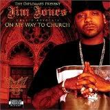 Jim Jones - Shotgun Fire