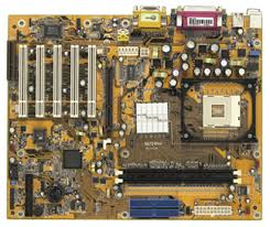 845 motherboards
