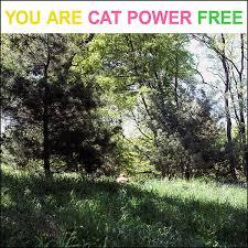 cat power free