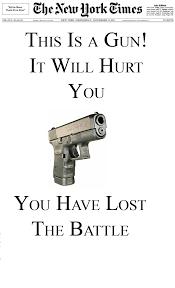 lego army guns
