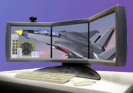 my dream computer