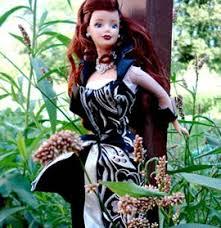 lloyd middleton doll