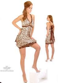 fustana te shkurter