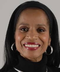 black women leaders