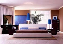bed rooms design