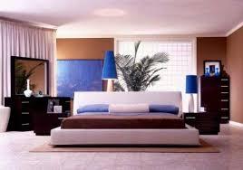 Bedroom design ideas for master bedrooms - Bedroom Furniture