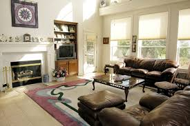 beautiful family rooms