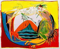 arthur boyd art