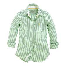 jack wills shirts