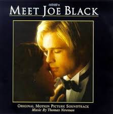 meet joe black cd