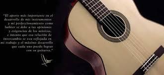 guitarras clasicas