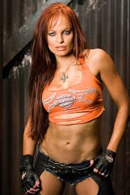 christy hemme pictures