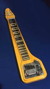 gibson steel guitar