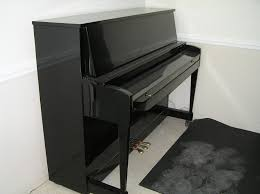 baldwin upright pianos