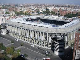 camén || رابطـة عشـاق ريال مدريد || 2010**2011 Temp