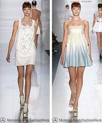 gladiator dress