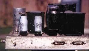 philips radios