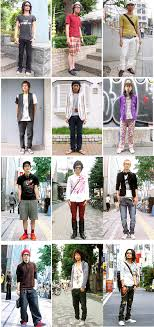 fashion korean