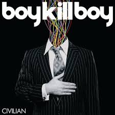 boy kill boy civilian
