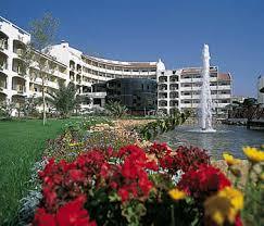 portugal albufeira hotels