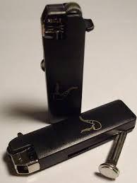 bentley lighter