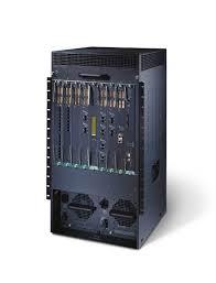 cisco 6500 routers