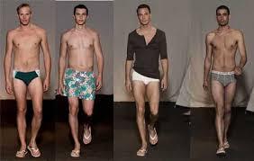 bjorn borg underpants