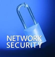 How to Design a Strong Network Security System