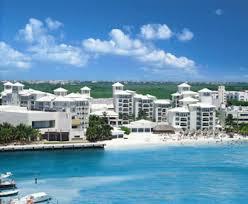 costa cancun