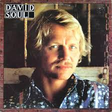 david soul cd