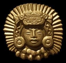 art mayan
