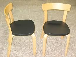 artek tuoli